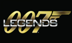 007 Legends head vignette