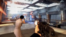 007-legends-screenshots-08102012-020