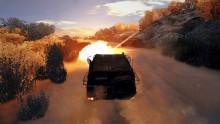 007-legends-screenshots-08102012-021