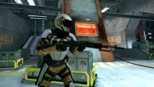 007-legends-screenshots-08102012-024