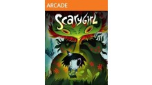 00C8000004906108-photo-fiche-jeux-scarygirl