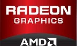 03786230 photo logo amd radeon graphics