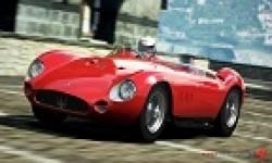 1957 Maserati 300 S 2