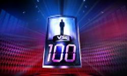 1vs100 logo
