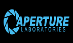 3 Aperture Science Wallpapers by aornish