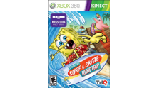 360_spongebob_roadtrip_kinect