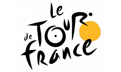 713px logo le tour de france svg