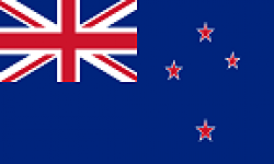 800px Flag of New Zealand.jpg