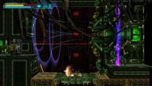 A.R.E.S. Extinction Agenda EX-image-008-10-03-2013