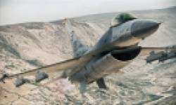 ace combat assault horizon 041010 head