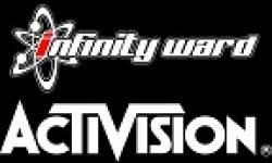 activision infinity ward