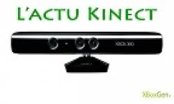 Actu Kinect copie