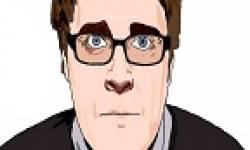 adam orth avatar