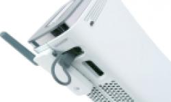adaptateur wifi3