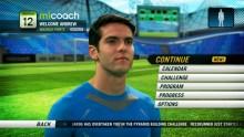 adidas-micoach-20110826060602840_640w