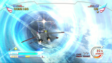 After Burner Climax Comparaison PS3 Xbox 360 (10)
