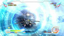 After Burner Climax Comparaison PS3 Xbox 360 (9)