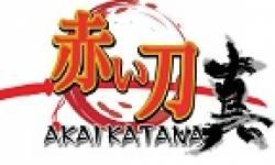 akai katana logo