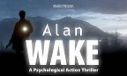 alan wake logo 580