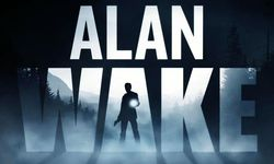 Alan Wake screenshot capture  02