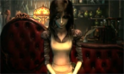 Alice Madness Return head 1