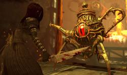 Alice Madness Returns Retour Pays Folie 08 04 2011 screenshot (4)