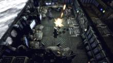 alien_breed_2_assault_screen_02