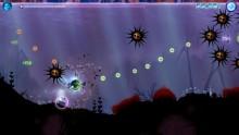 alien-spidy-screenshot