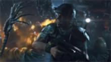 Aliens-Colonial-Marines_07-02-2013_head