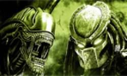 aliens vs predator icon 0090005200028866