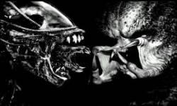 alienvspredator ico