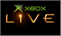 aLogoXboxLive2