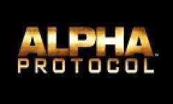 alpha protocol 20080405 020412 intro