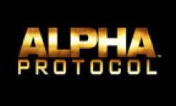 alpopc013