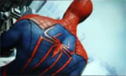 Amazing Spider Man 16 10 2011 head 2