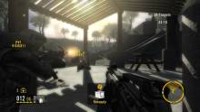 america-s-army-true-soldiers-xbox-360-screenshots (6)