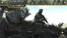 america-s-army-true-soldiers-xbox-360-screenshots (7)