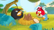angry-birds-trilogy-image-001-15022013