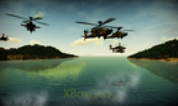 apache air assault screenshots captures Xbox 360 001.jpg 7