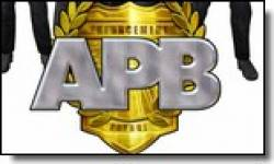 APB eo