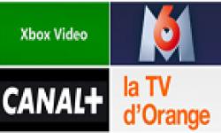 application video xbox vignette