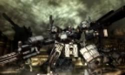 Armored Core V Head 07032011 01
