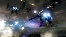 Armored Core Verdict Day - annonce sortie Europecaptures9