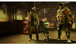 army of two le 40eme jour xbox 360 009