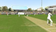 Ashes Cricket 2013 1