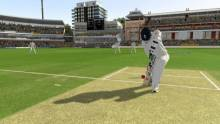 Ashes Cricket 2013 2