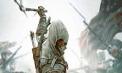 assassin\'s creed 3 jaquette vignette