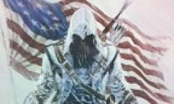 assassin\'s creed 3 premier artwork vignette