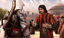 Assassin s Creed Brotherhood Copernic head 1