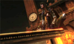 Assassin s Creed Brotherhood head 12